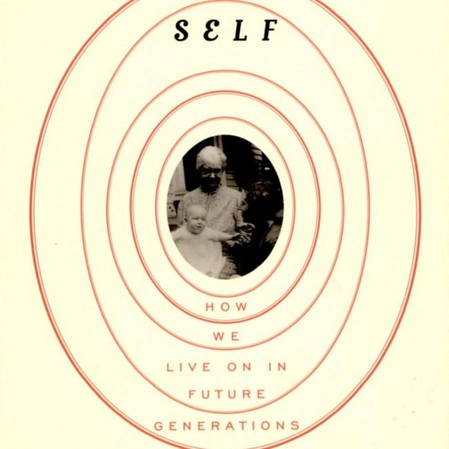 Outliving the Self