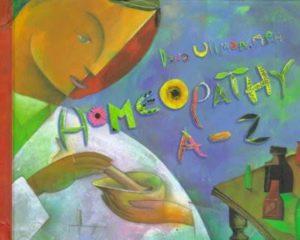 Homeopathy A-Z