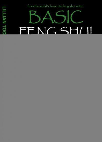 Basic Feng Shui