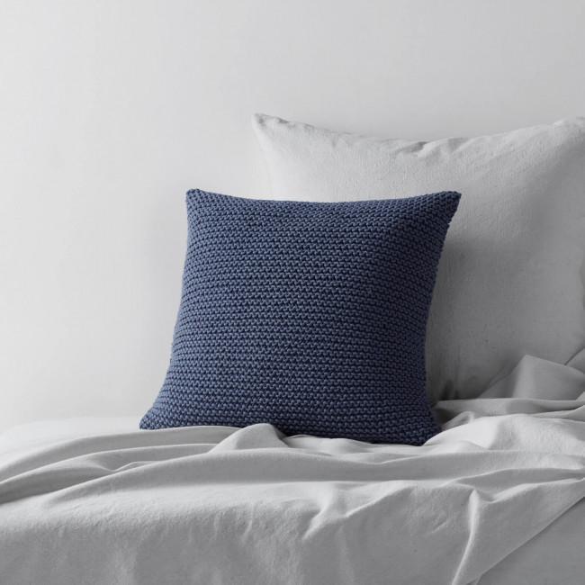 Elba Pillow 50cm x 50cm