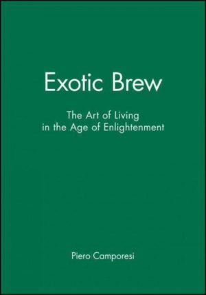 Exotic Brew