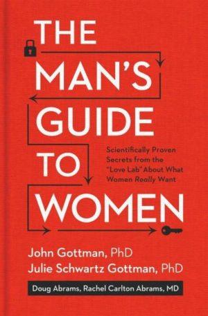 Man's Guide to Women