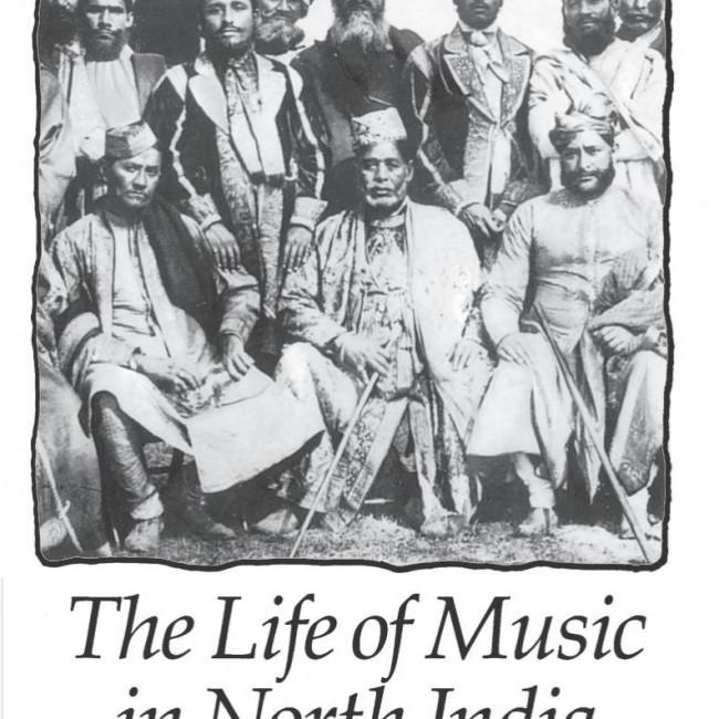 Life of Music in North India
