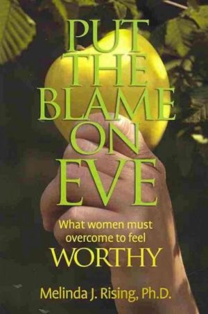 Put the Blame on Eve