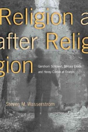 Religion After Religion