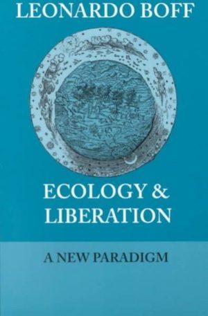 Ecology & Liberation
