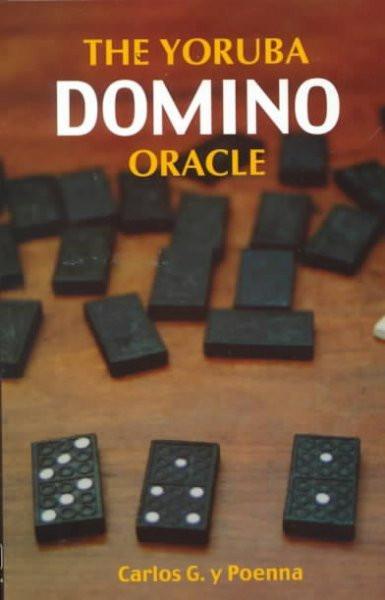 Yoruba Domino Oracle