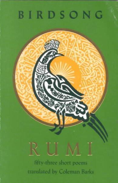 Rumi Birdsong