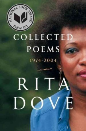 Collected Poems : 1974-2004