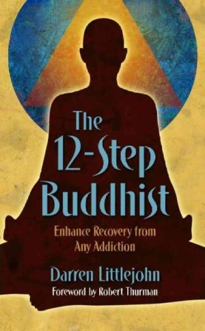 12-Step Buddhist
