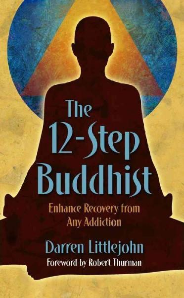 12-Step Buddhist