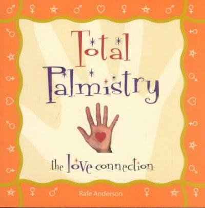 Total Palmistry : The Love Connection