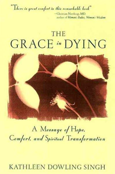 Grace in Dying