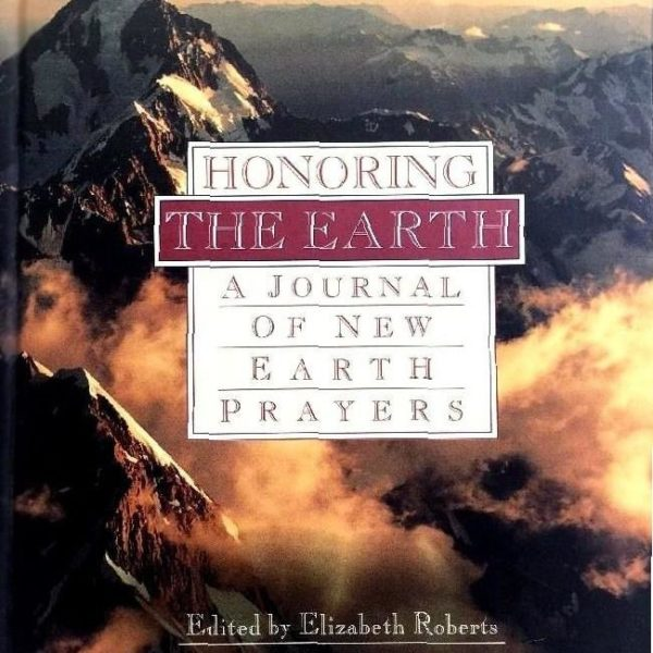 Honoring the Earth