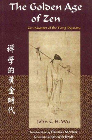 Golden Age of Zen
