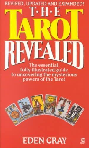 Tarot Revealed