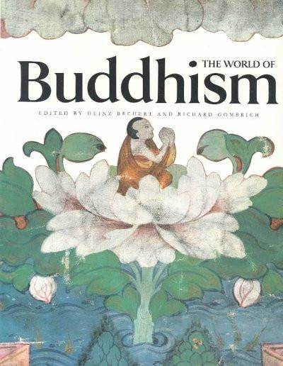 World of Buddhism