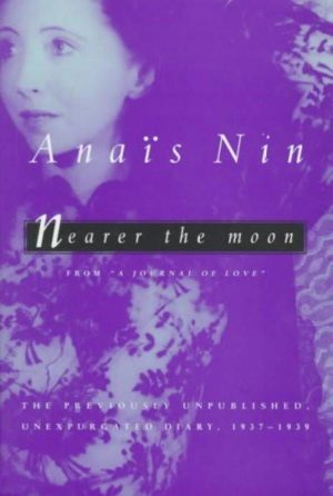 Nearer the Moon