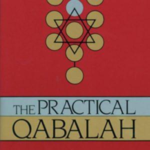 Practical Qabalah