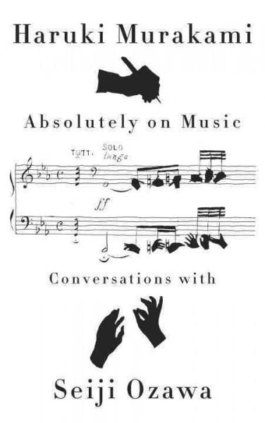 Absolutely on Music
