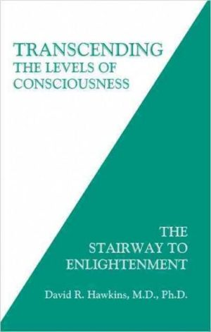 Transcending the Levels of Consciousness