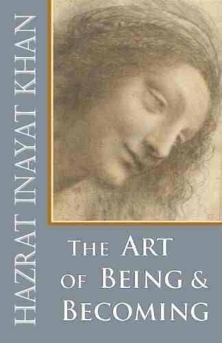 Art of Being and Becoming
