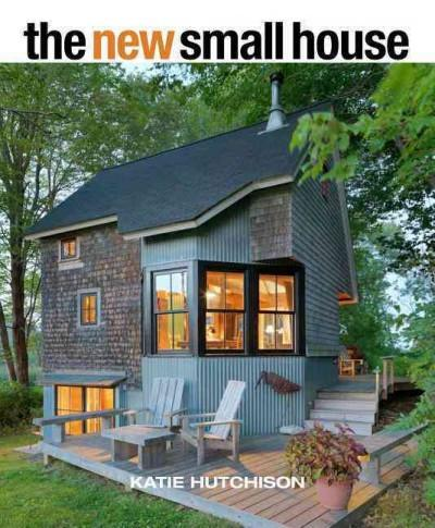 New Small House