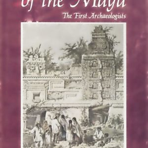 In Search of Maya
