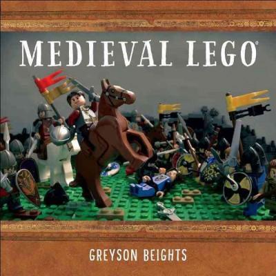 Medieval LEGO