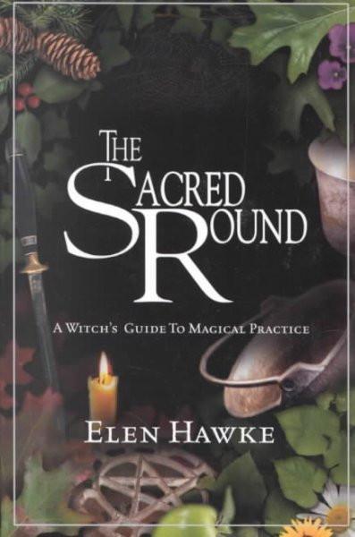 Sacred Round