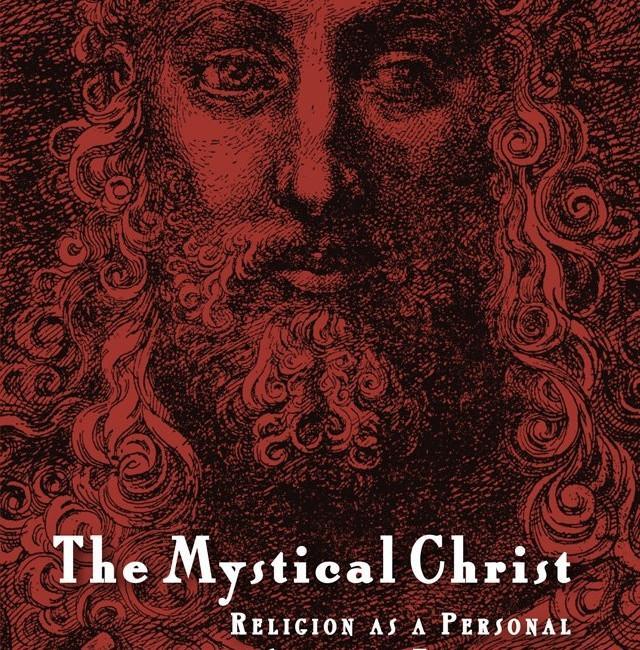 Mystical Christ