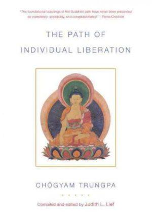 Path of Individual Liberation