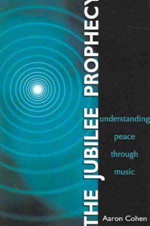 Jubilee Prophecy