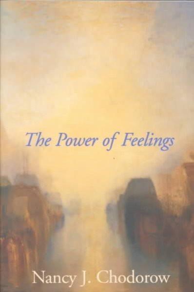 Power of Feelings
