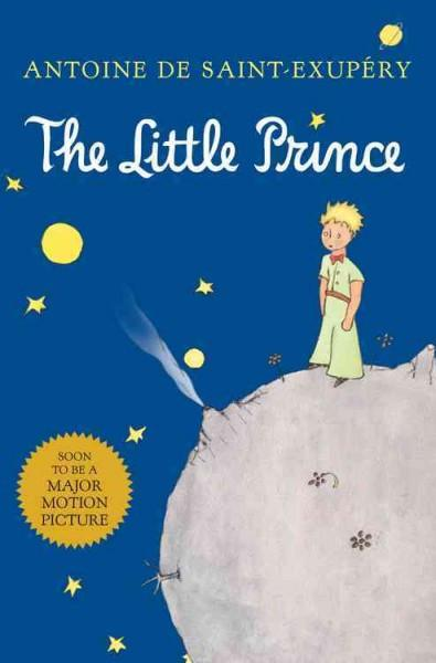 Little Prince