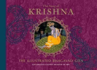 Song of Krishna