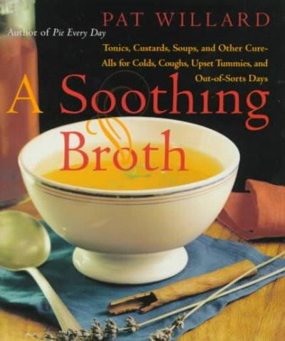 Soothing Broth
