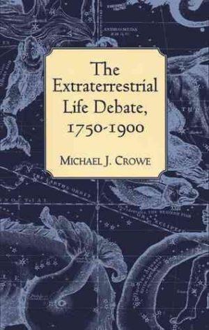 Extraterrestrial Life Debate, 1750-1900