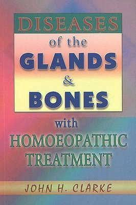 Non-surgical Treatment of Diseases of Glands
