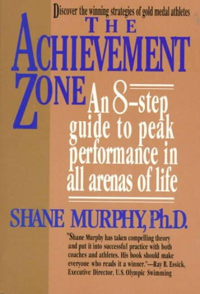 Achievement Zone
