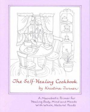 Self-Healing Cookbook