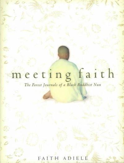 Meeting Faith