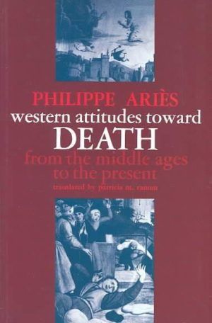 Western Attitudes Toward Death