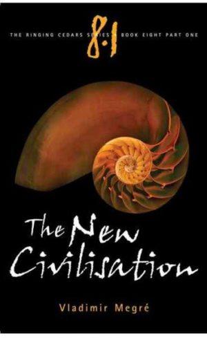 New Civilisation