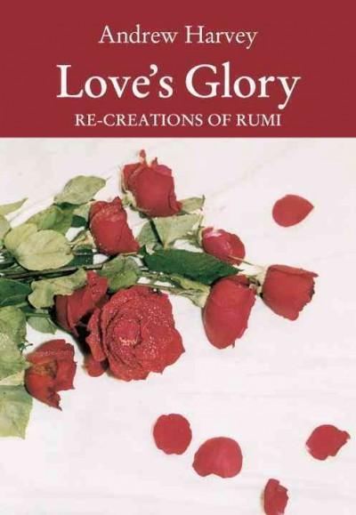 Love's Glory