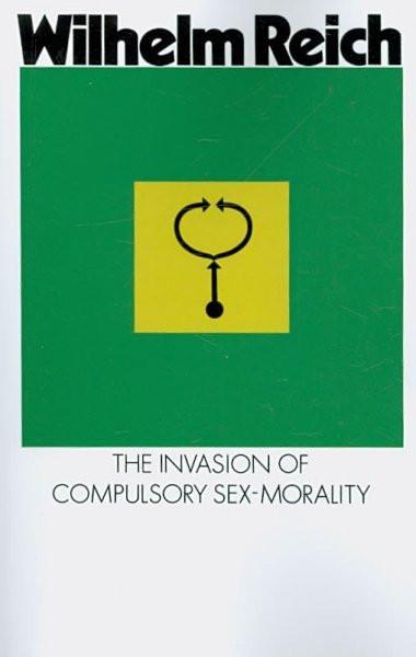 Invasion of Compulsory Sex-Morality