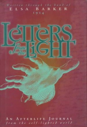 Letters from the Light
