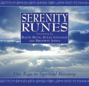 Serenity Runes