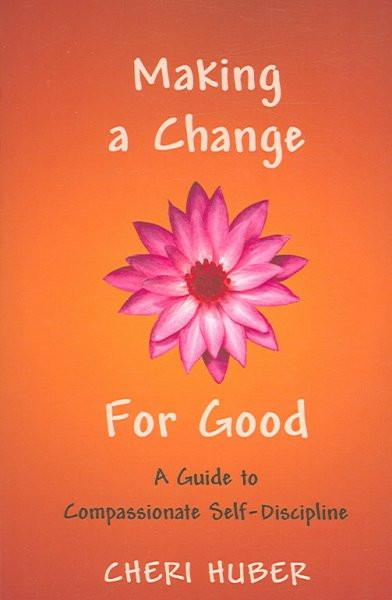 Making a Change for Good