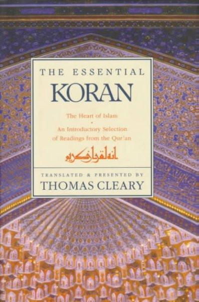 Essential Koran